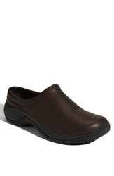 Merrell 'Encore Gust' Slip On Men Smooth Bug Brown