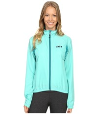 Louis Garneau Modesto Jacket 2 Mojito Women's Jacket Bone