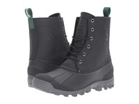 Kamik Yukon 6 Black Men's Cold Weather Boots