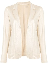 Majestic Filatures Lurex Jacket Metallic