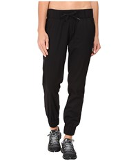 The North Face Aphrodite Joggers Tnf Black Women's Casual Pants