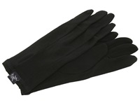 Arc'teryx Gothic Glove Black Cycling Gloves