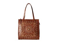 Hobo Avalon Caf Handbags Brown