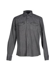 North Sails Shirts Shirts Men