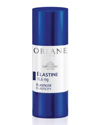 Orlane Elastin Supradose Elasticity Supplement 16.6 Mg