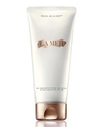 La Mer The Reparative Body Sun Lotion Spf 30 6.7 Oz.