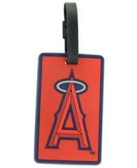Aminco Los Angeles Angels Of Anaheim Soft Bag Tag Team Color