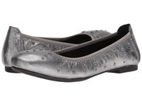 Born Julianne Stud Silver Women's Shoes