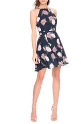 Keepsake Women's The Label 'Up For Air' Fit And Flare Dress