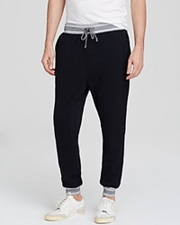 Alternative Apparel Alternative Light French Terry Slouchy Pants