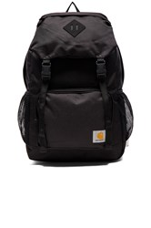 Carhartt Gardner Backpack Black