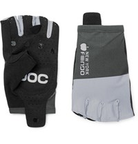 Poc Fondo Cycling Gloves Gray