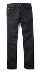 Marc By Marc Jacobs Stick Fit Stretch Jeans