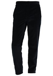 Uniforms For The Dedicated Illusions Trousers Dark Navy Dark Blue