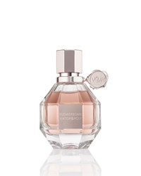 Flowerbomb Eau De Parfum Spray Refillable 1.7 Ounces Viktor And Rolf