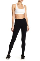 Colosseum The Amour Legging Black