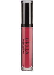 Stila Stay All Day Lip Vinyl