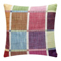 Missoni Home Winchester Cushion 100 60X60cm
