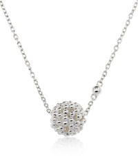 Links Of London Effervescence Bubble Necklace Female