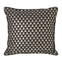 Ferm Living Salon Cushion 40X40cm Fly