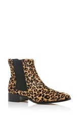 Aerin Chelsea Boot Animal