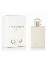 Chlo Love Story Body Lotion 6.7 Oz.