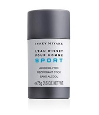 Issey Miyake L'eau D'issey Pour Homme Sport Deodorant Stick