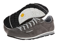 Scarpa Margarita Dark Grey Men's Shoes Gray