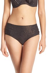 Women's Fantasie 'St. Barts' Shirred Swim Briefs