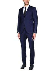 Tiger Of Sweden Suits And Jackets Suits