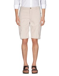 Blauer Trousers Bermuda Shorts