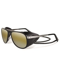 Vuarnet 1315 Black Glasses