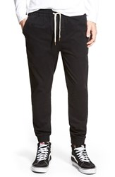 Men's Imperial Motion 'Denny' Woven Jogger Pants