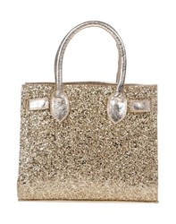 Parentesi Bags Handbags Women