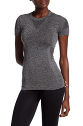 Ivy Park Seamless Crew Neck Shirt Multi