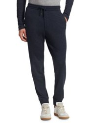 Ralph Lauren Pima Lounge Pants Navy