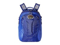 Osprey Pogo Hero Blue Backpack Bags