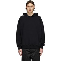Enfants Riches Deprimes Black Assemblage Hoodie