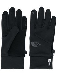 The North Face Tech Finger Gloves 60