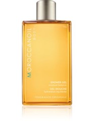 Moroccanoil Women's Shower Gel Fragrance Originale No Color