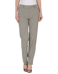 Blockindustrie Dress Pants Light Grey