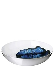 Stelton Stockholm Aquatic Large Bowl