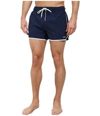 2Xist Jogger Navy Men's Swimwear