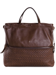 Henry Beguelin 'Affair' Tote
