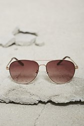 Forever 21 Men Aviator Sunglasses
