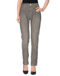 Htc Trousers Casual Trousers Women