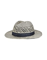Scotch And Soda Accessories Hats