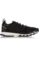 Adidas By Stella Mccartney Adizero Xt Sneakers Black