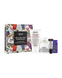 Healthy Skin Starter Kit Kiehl's Since 1851
