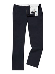 Linea Marvin Chinos Navy